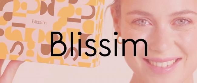 Box beauté Blissim : c'est quoi ?