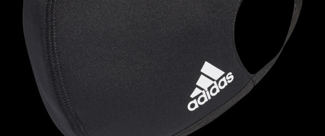 Où acheter le masque Adidas au meilleur prix ?