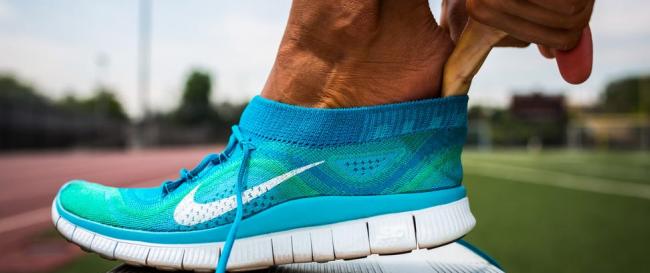 TOP 5 des chaussures Nike au début 2021