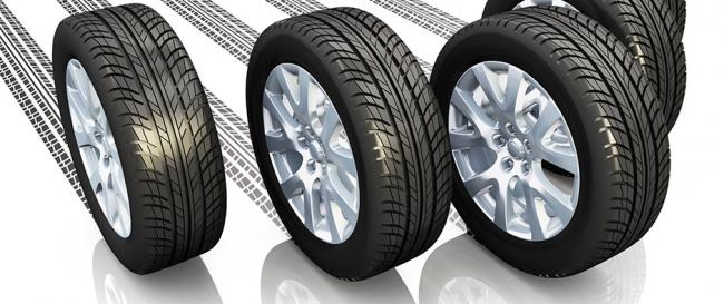 TOP 5 des boutiques de pneus en France