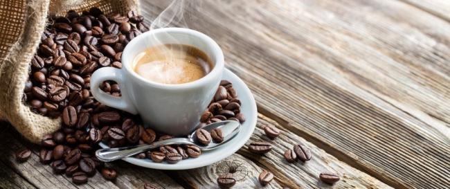 Top 5 des boutiques de vente du café