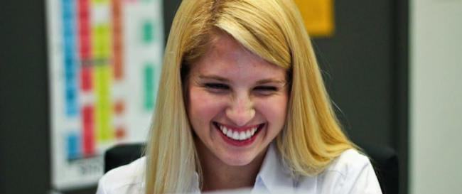 Idée No. 10 Smile Suggest : extension sur Google Chrome sauvegardant les pages web qui vous ont fait sourire