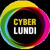 Soldes et promotions du Cyber Lundi