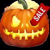 Promotions de Halloween