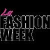 Les soldes de la Fashion Week