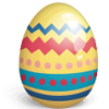 Codes et promotions de Pâques