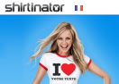 shirtinator.fr