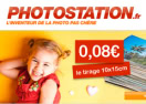 photostation.fr