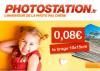 Photostation.fr