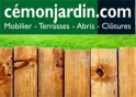 Cemonjardin.com