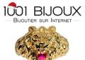 1001-bijoux.fr