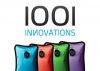 1001innovations.com