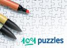 1001puzzles.fr