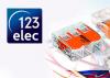 123elec.com
