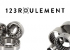 123roulement.com