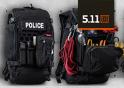 511tactical.com
