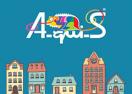a-qui-s.fr