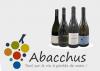 Abacchus.fr