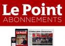 abo.lepoint.fr