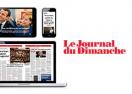 abonnement.lejdd.fr