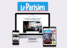 abonnement.leparisien.fr
