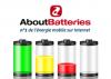 Aboutbatteries.com