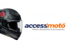 Access-moto.com
