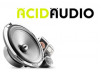 Acidaudio.fr