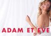 Adameteve.fr