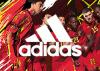 Adidas.be