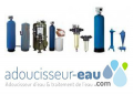 Adoucisseur-eau.com