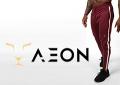 Aeonbelion.com
