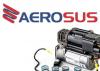 Aerosus.fr