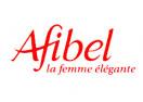 afibel.fr