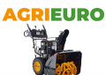 Agrieuro.fr