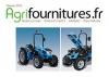 Agrifournitures.fr