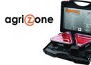 agrizone.net