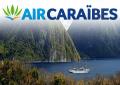 Aircaraibes.com