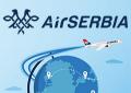 Airserbia.com