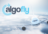 Algofly.fr