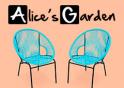 Alicesgarden.fr