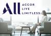 All.accor.com