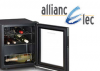 Alliancelec.fr