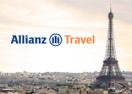 allianz-voyage.fr