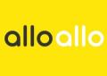 Alloallo.com