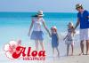 Aloa-vacances.com