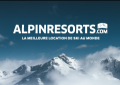 Alpinresorts.com