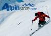 Alpinstore.com