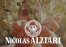 alziari.com.fr
