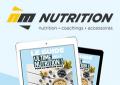Amnutrition.fr